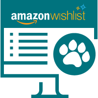 Purchase Pet Food From Our Amazon Wish List | Saving Grace Pet Food Bank, Inc.