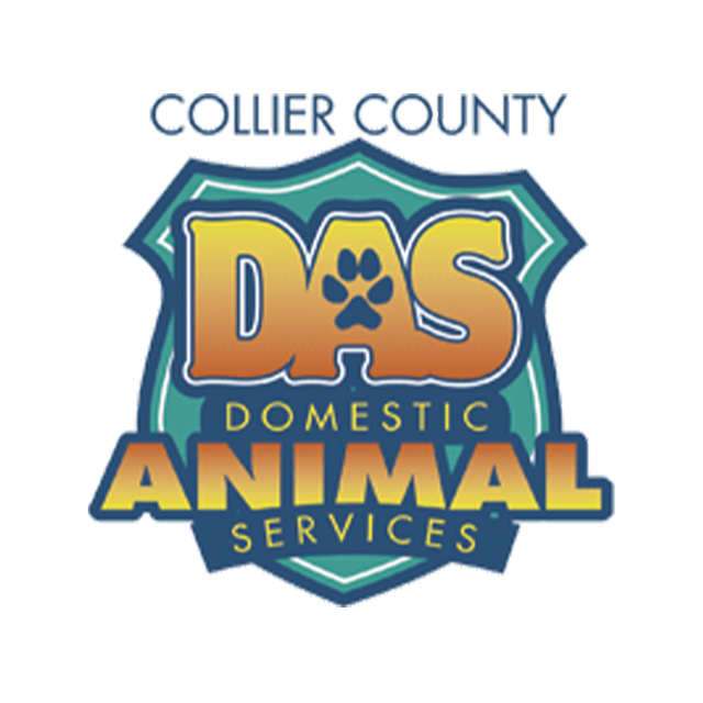Collier County Domestic Animal Services Spay & Neuter Service in Collier County, FL | Saving Grace Pet Food Bank, Inc.