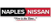 Naples Nissan | Saving Grace Pet Food Bank, Inc. Partner