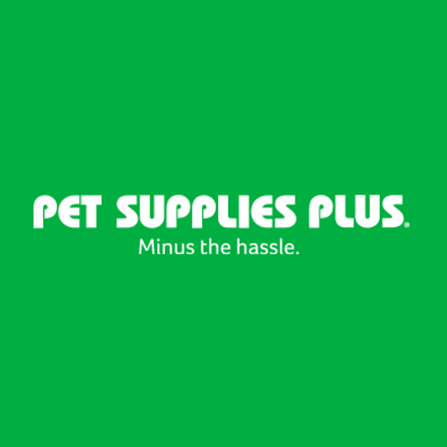 Pet Supplies Plus, Collier County, FL Local Pet Supply Store | Saving Grace Pet Food Bank, Inc.