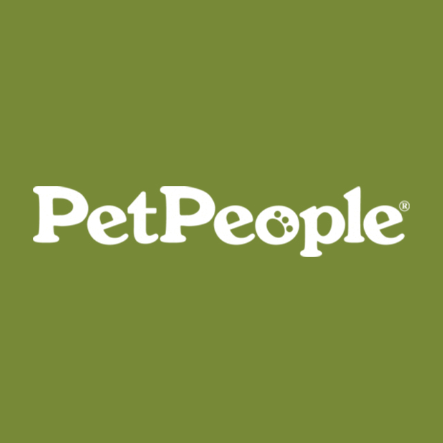 PetPeople, Collier County, FL Local Pet Supply Store | Saving Grace Pet Food Bank, Inc.