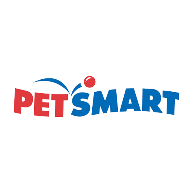 PetSmart, Collier County, FL Local Pet Supply Store | Saving Grace Pet Food Bank, Inc.