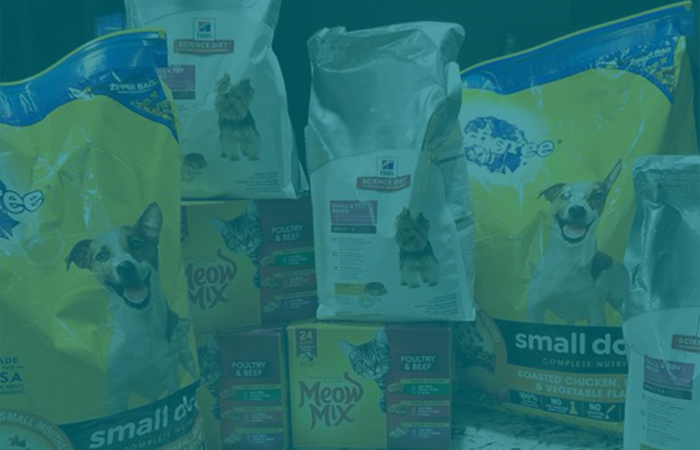 Volunteer To Provide A Drop Off Location | Saving Grace Pet Food Bank, Inc.